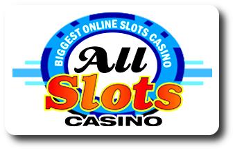 All slot casino login миссия компании procter gamble