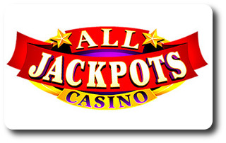 Online Casino Jackpots